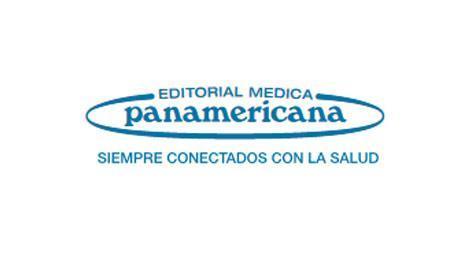 Curso Experto en Neurología para Pediatras