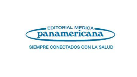 Curso de Iniciación a las Urgencias Hospitalarias para Residentes. 2ª Edición