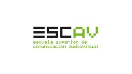 Curso de Técnico Superior en Iluminación, Captación y Tratamiento de Imagen + Técnico Especialista en Producción Audiovisual y Escénica