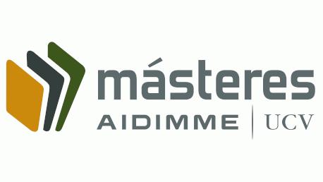 Máster Universitario en Gestión Integrada de Sistemas de Calidad, Medio Ambiente y Seguridad y Salud en el Trabajo