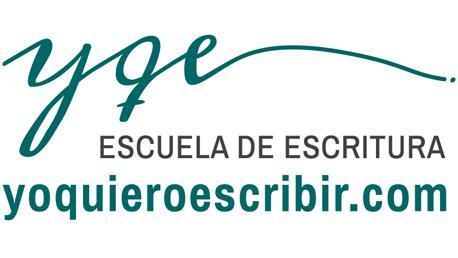ESCUELA DE ESCRITURA YoQuieroEscribir.com de Carmen Posadas y Gervasio Posadas Madrid