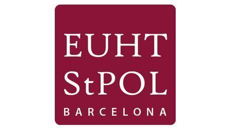 EUHT StPol, Escuela universitaria Hostelería y Turismo