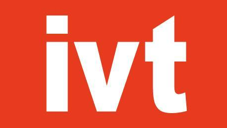 IVT - International Vocational Training