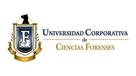 Centro Formativo de Ciencias Forenses