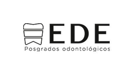 Experto en Endodoncia y Cirugía Apical