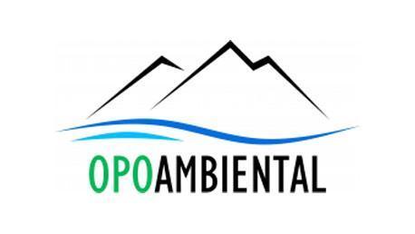 Oposiciones a la Escala de Agentes Medioambientales de Organismos Autónomos del Ministerio para la Transición Ecológica y el Reto Demográfico (MITERD)