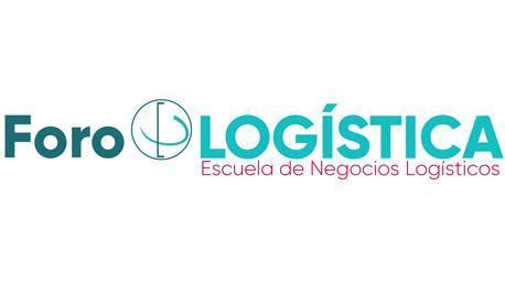 Fast Master en Logística