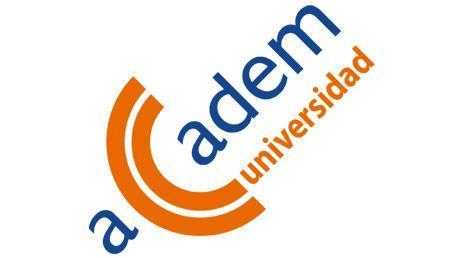 Oposiciones a Auxiliar Administrativo de Sanidad en la Comunidad Valenciana
