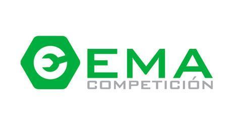 EMA Competición