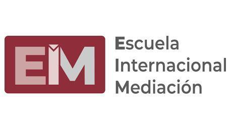 Máster en Mediación y Gestión de Conflictos Multidisciplinares