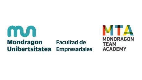 Máster en Innovación y Gestión Empresarial Deportiva con Experiencia Internacional