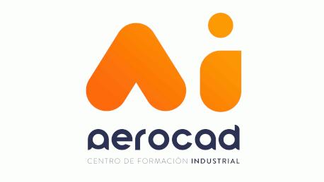 Curso Experto en Calidad Aeronáutica y Defensa