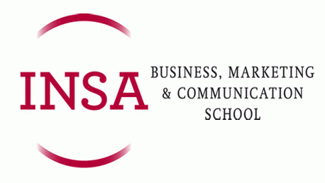 INSA, Business, Marketing & Communication School