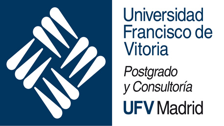 Universidad Francisco de Vitoria - Postgrados