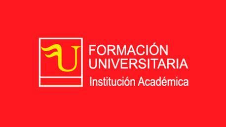Curso Enseñanza Técnico Profesional de Técnico en Sistemas Microinformáticos