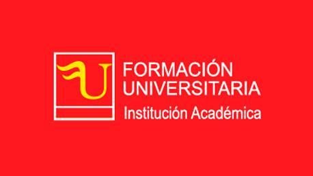 Curso Enseñanza Técnico Profesional de Marketing Internacional
