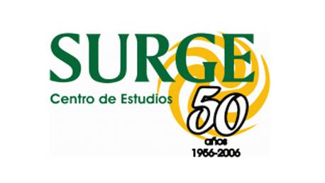 Curso de Perito Judicial Inmobiliario - Presencial Santander