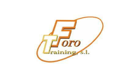 Foro Training