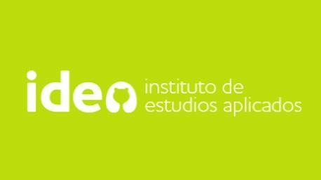 Idea - Institut d'Estudis Aplicats Madrid