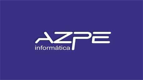 AZPE Informática - Centro Microsoft
