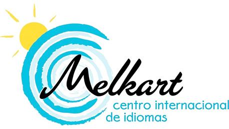 Centro Internacional de Idiomas MELKART