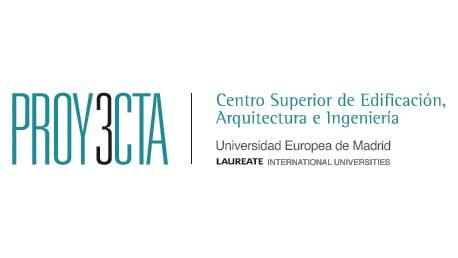 Master Patología, Peritación y Rehabilitación Sostenible del Patrimonio - Master Oficial