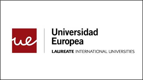 Universidad Europea de Madrid - Centro Adscrito de Valencia