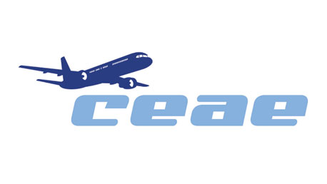 Curso Tripulante de Cabina de Pasajeros - Azafata/Auxiliar de Vuelo - TCP - Titulación Oficial