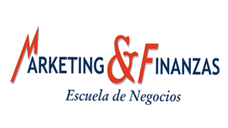 Marketing & Finanzas - Escuela de Negocios