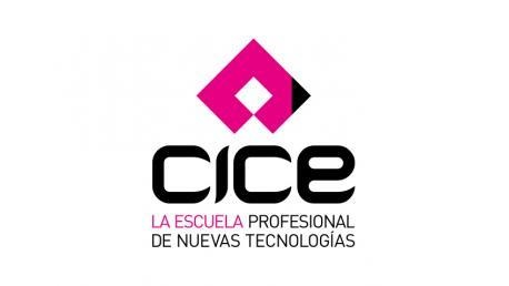Curso Operador de Motion Graphics