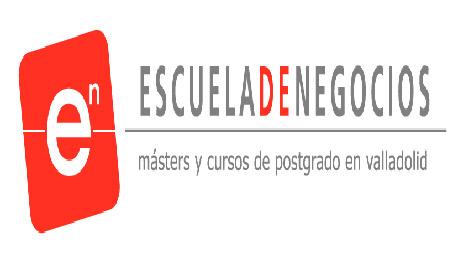 Master Dirección y Gestión de Empresas Cooperativas