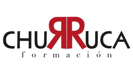 Curso Gestion Comercial y Marketing