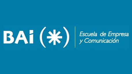 BAI - Escuela de Empresa y Comunicación