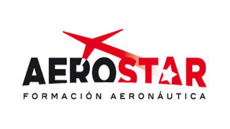 Aerostar - Escuela de Formación Aeronáutica