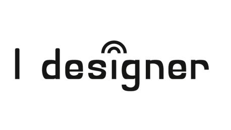 I designer