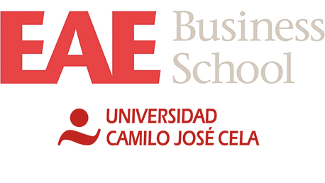 Master MBA Full Time