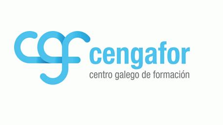 Cengafor