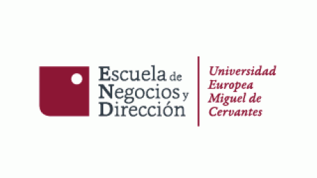 Curso Universitario de Especialización en E-commerce