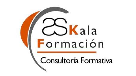 Skala Formación
