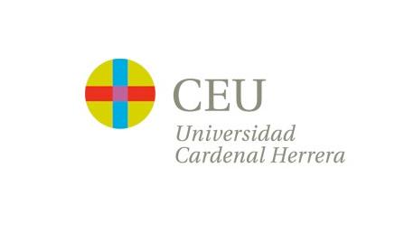 Curso Universitario Actualización en Urgencias Pediátricas en Atención Primaria