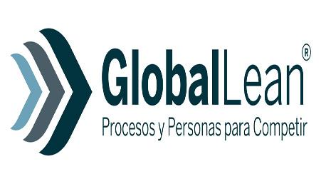 Curso Monográfico Negociación de Contratos Internacionales