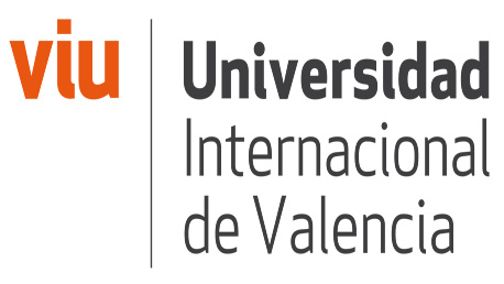 Máster Universitario en Big Data y Data Science