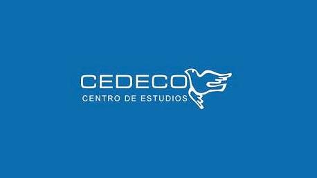Curso Superior Universitario en Cooperación Internacional - Universidad Rey Juan Carlos