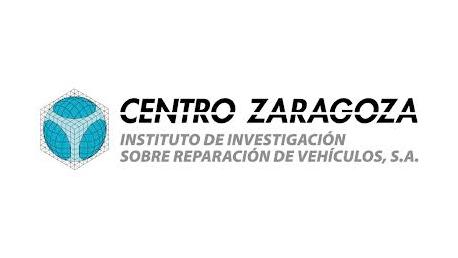 Curso Biomecánica del Latigazo Cervical en Colisiones por Alcance a Baja Velocidad