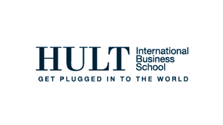 Hult International Business School