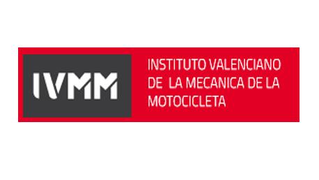 IVMM, Instituto Valenciano de la Mecánica de la Motocicleta