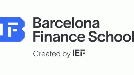 Planificación Financiera Personal