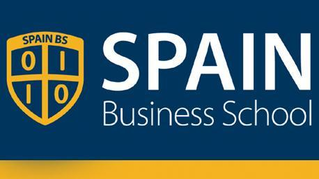 Spain Business School - Spain BS