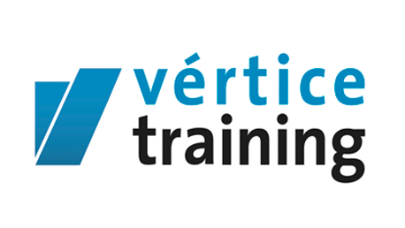 Vértice Training