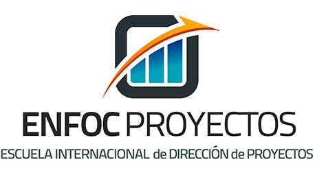 ENFOC Proyectos, Escuela Internacional en Dirección de Proyectos